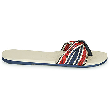 Tongs Havaianas YOU SAINT TROPEZ FITA