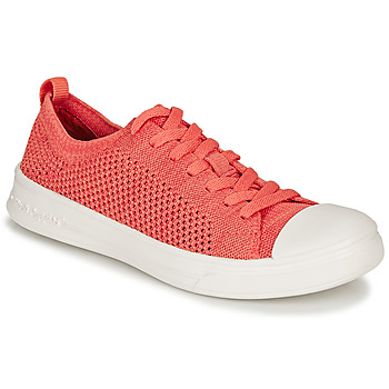 Chaussures Femme Baskets basses Hush puppies SUNNY K4701 SA4 Rose