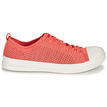 Baskets basses Hush puppies SUNNY K4701 SA4