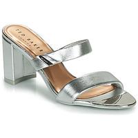 Chaussures Femme Sandales et Nu-pieds Ted Baker RAJORAM Argenté