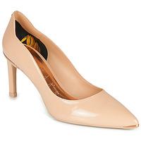 Chaussures Femme Escarpins Ted Baker ERIINL Rose