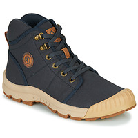 Chaussures Homme Baskets montantes Aigle TENERE LIGHT Marine