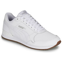 Chaussures Homme Baskets basses Puma ST RUNNER Blanc