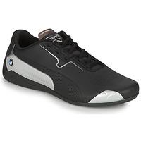 Chaussures Homme Baskets basses Puma DRIFT CAT Noir