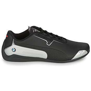 Baskets Basses puma drift cat