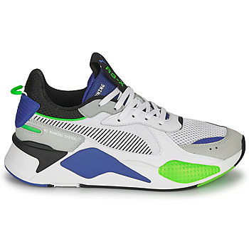Baskets basses Puma RS-X TOYS