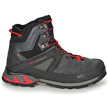 Chaussures Millet HIGH ROUTE