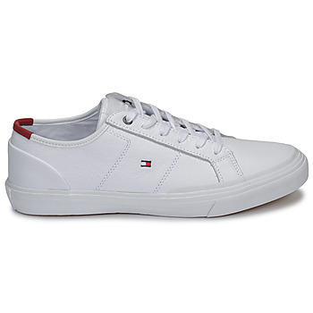 Baskets basses Tommy Hilfiger CORE CORPORATE FLAG SNEAKER