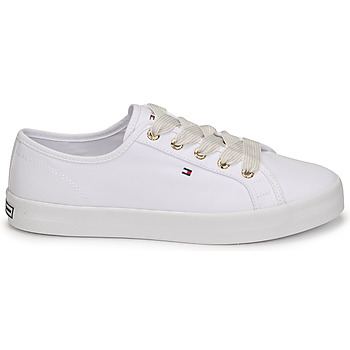 Baskets Basses tommy hilfiger essential nautical sneaker