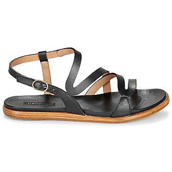 Sandales Neosens AURORA