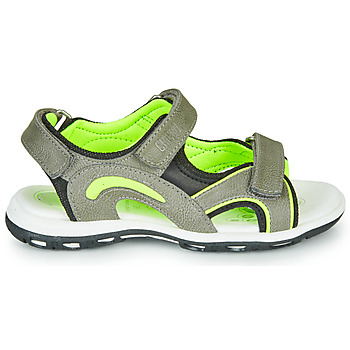 Sandales enfant Chicco CEDDER