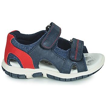 Sandales enfant Chicco FLORIAN