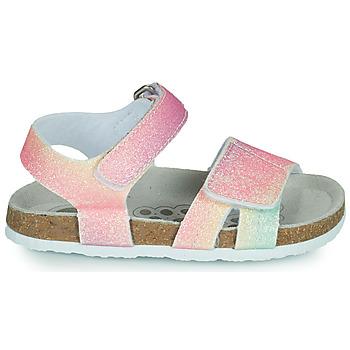 Sandales enfant Chicco FIORE