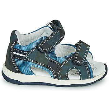 Sandales enfant Chicco GEREMIA