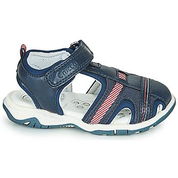 Sandales enfant Chicco CICCIO
