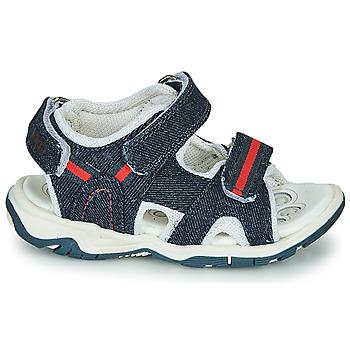 Sandales enfant Chicco COLBY