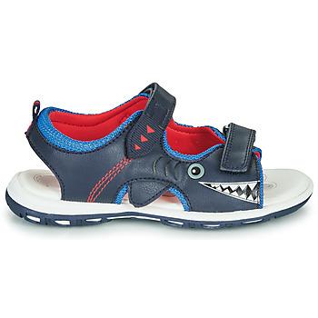 Sandales enfant Chicco CAIL