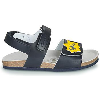 Sandales enfant Chicco HAZEL