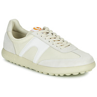 Chaussures Homme Baskets basses Camper PELOTAS XL Blanc