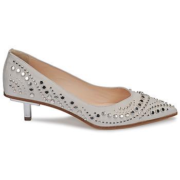 Chaussures escarpins Fru.it LIEVAT