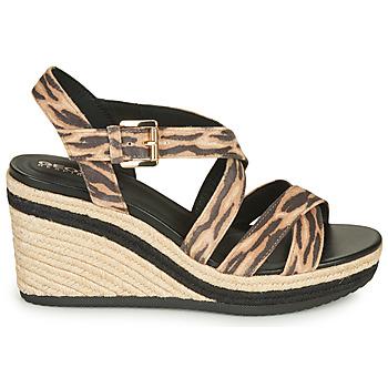 Sandales Geox D PONZA
