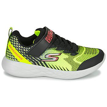 Chaussures enfant Skechers GO RUN 600 BAXTUX