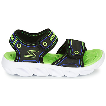Sandales enfant Skechers HYPNO-SPLASH