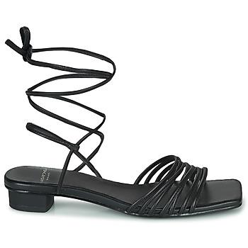 Sandales Vagabond Shoemakers ANNI
