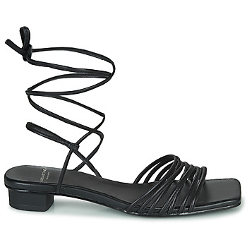 Sandales Vagabond Shoemakers ANNI - Vagabond Shoemakers - Modalova