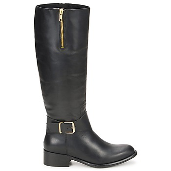 Bottes Betty London NIDIL