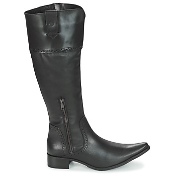 Bottes Betty London RIOKA