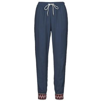 Pantalon Desigual ISABELLA