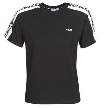 T-shirt Fila TANDY
