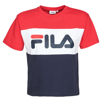 T-shirt Fila ALLISON