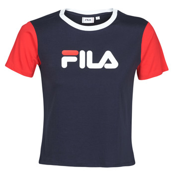 T-shirt Fila SALOME