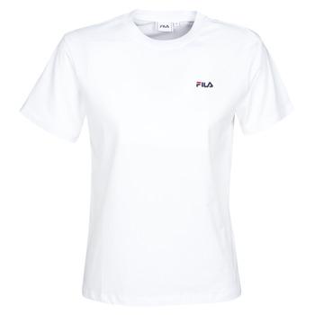 T-shirt Fila EARA