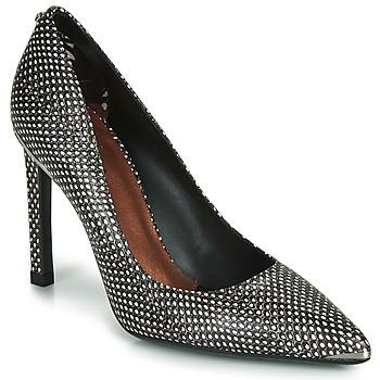 Chaussures Femme Escarpins Ted Baker MELLISS Noir