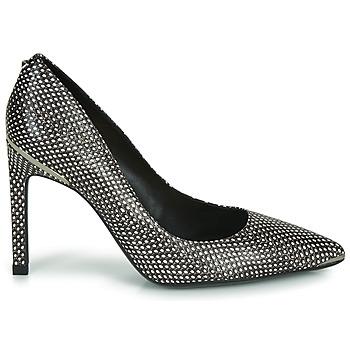 Chaussures escarpins Ted Baker MELLISS