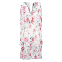 Vêtements Femme Robes courtes Smash VOTARY Rose