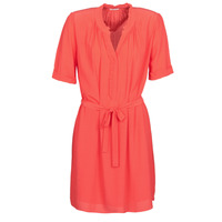 Vêtements Femme Robes courtes Ikks BQ30335-36 Orange