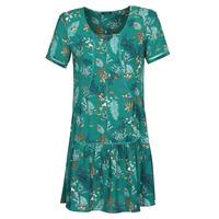 Vêtements Femme Robes courtes One Step RENATO Vert