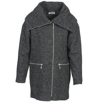 Manteau Noisy May ROUND
