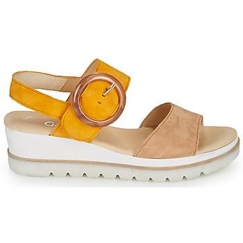 Sandales Gabor KOKREM