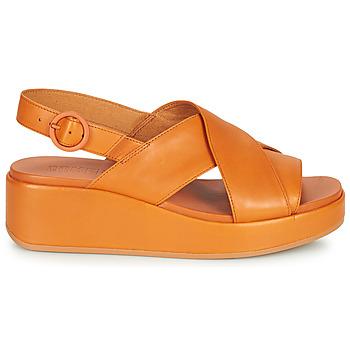 Sandales Camper MISIA