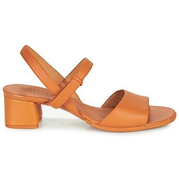 Sandales Camper KATIE SANDALES