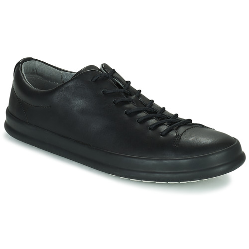 Chaussures Homme Baskets basses Camper CHESS Noir