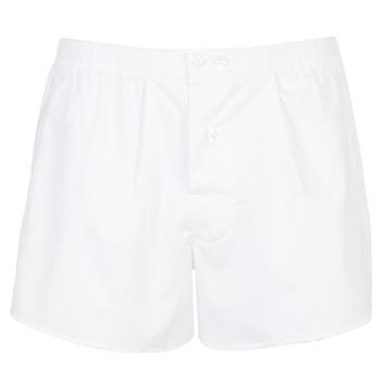 Sous-vêtements Homme Caleçons Eminence 5111-6901 Blanc
