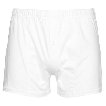 Sous-vêtements Homme Caleçons Eminence 5E46-6001 Blanc