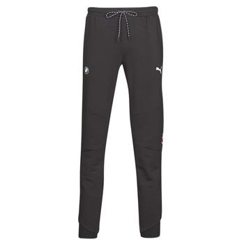 Vêtements Homme Pantalons de survêtement Puma BMW SWEAT PANT Noir