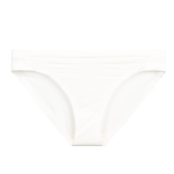 Sous-vêtements Femme Culottes & slips Triumph BODY  MAKE UP SOFT TOUCH Blanc